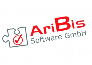 AriBis Software GmbH