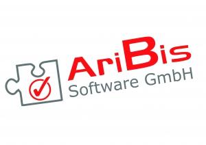 AriBis Software GmbH